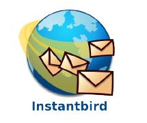 Instantbird Free, Open Source Instant Messenger Client