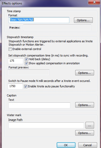 Download free Screen Recording Software For Free software ...