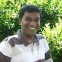 Ramesh Natarajan