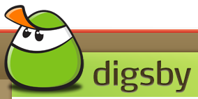 Digsby Instant Messenger Client for Windows Vista