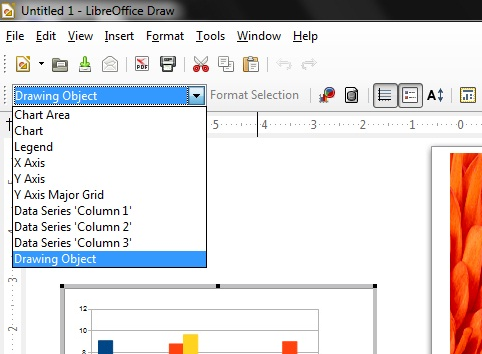 LibreOffice 3 6 Review (Free MS Office Equivalent) for Windows 7
